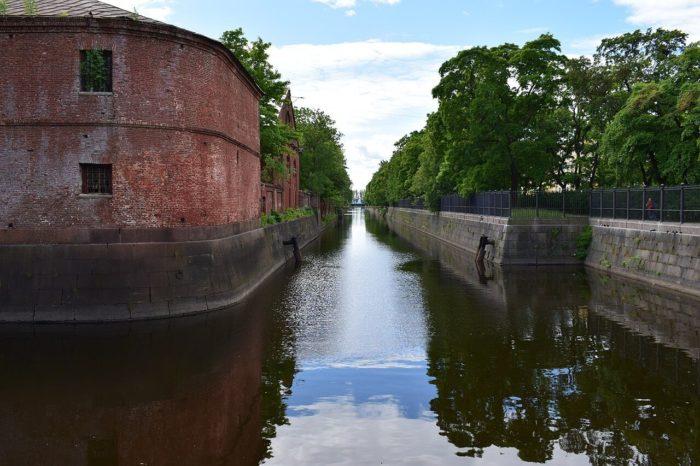 Obvodnoy-kanal-700x466
