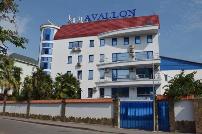 Otel-Avallon-700x463
