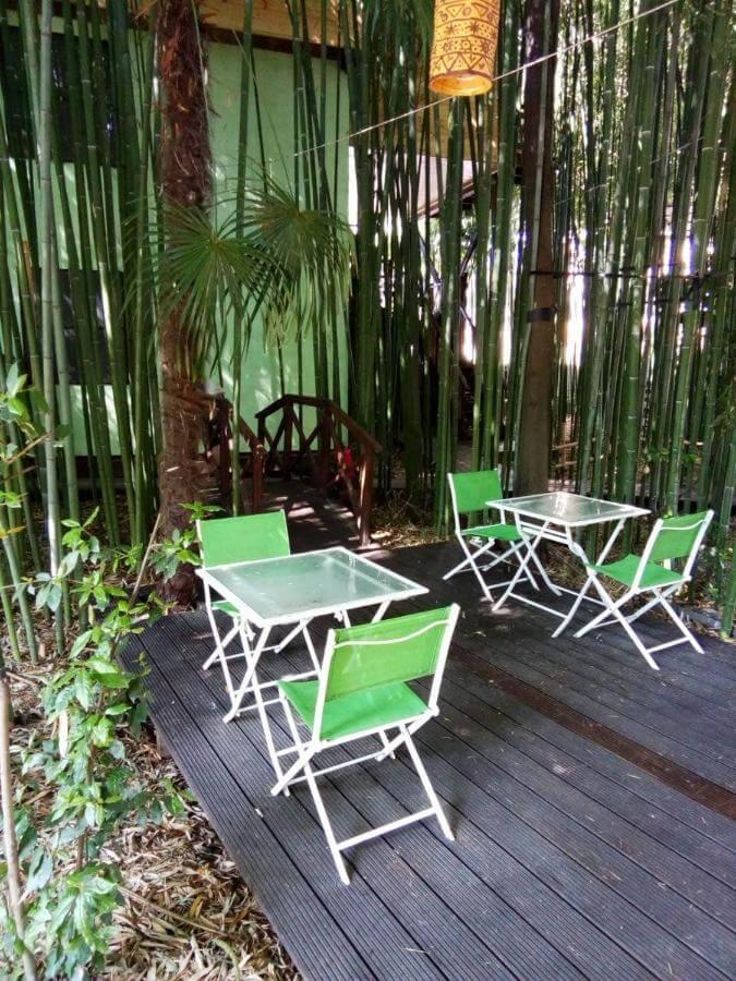 Otel-Bambuk-Hutor