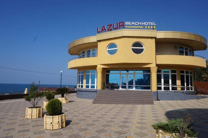 Otel-Lazur-Bich-700x466