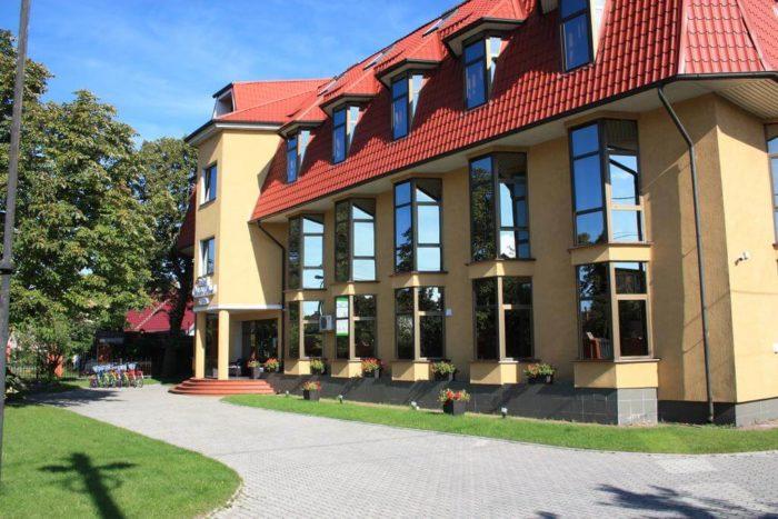 Otel-Valde-Park-700x467