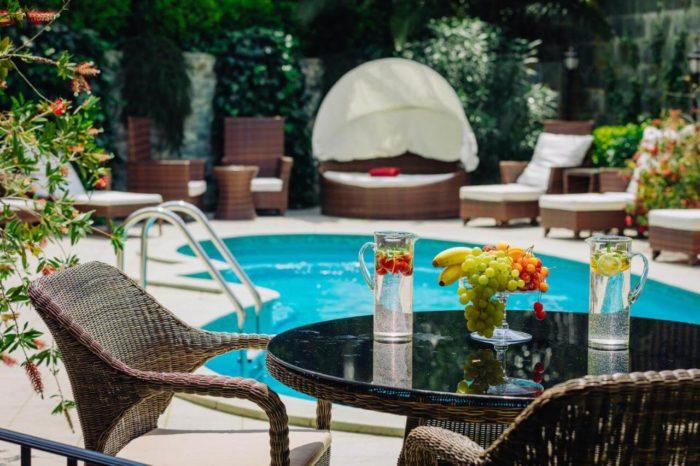 Otel-green-house-detox-spa-hotel-700x466