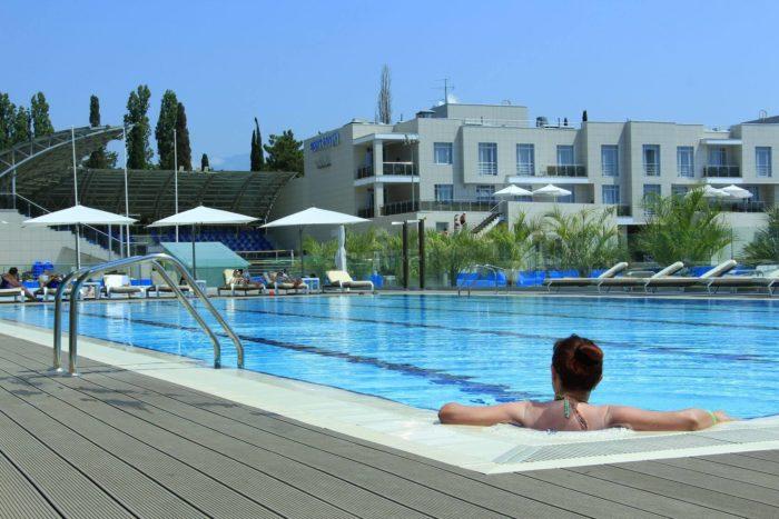 Otel-sport-inn-hotel-wellness-2-700x467