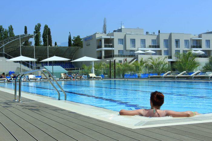 Otel-sport-inn-hotel-wellness-700x467