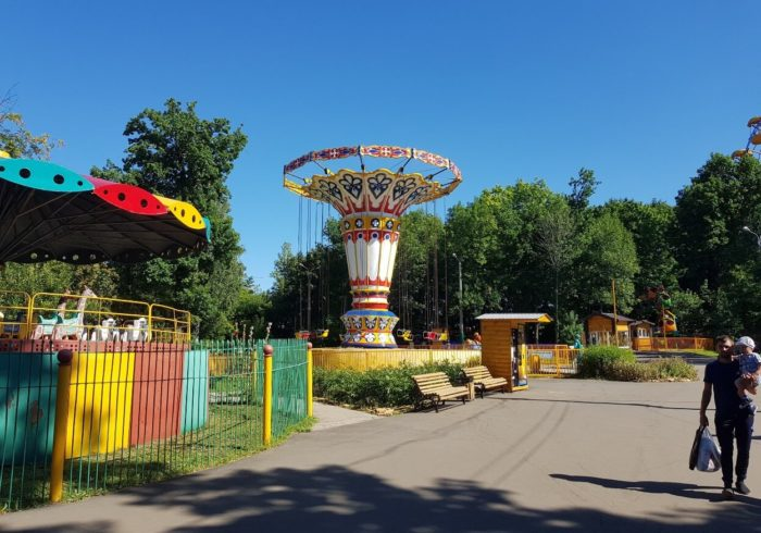 Park-Lakreevskiy-les-700x490