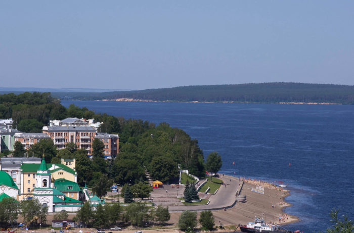 Reka-Volga-700x462