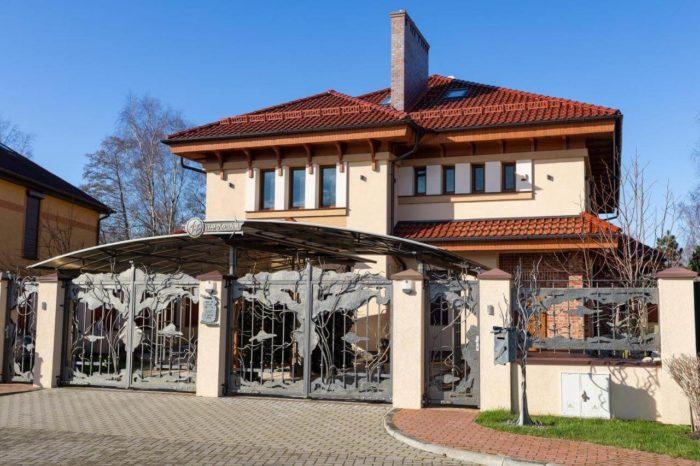 Villa-koenighouse-forest-700x466
