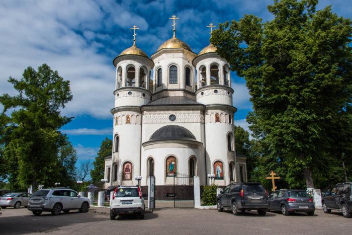 Voznesenskiy-sobor-700x467