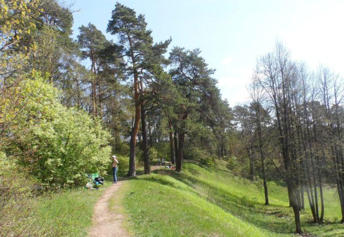 Zemlyanye-valy-Zvenigorodskogo-gorodka-700x482