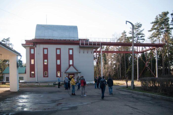 Zvenigorodskaya-observatoriya-700x463