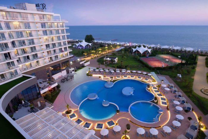 radisson-collection-paradise-resort-and-spa-sochi-700x468