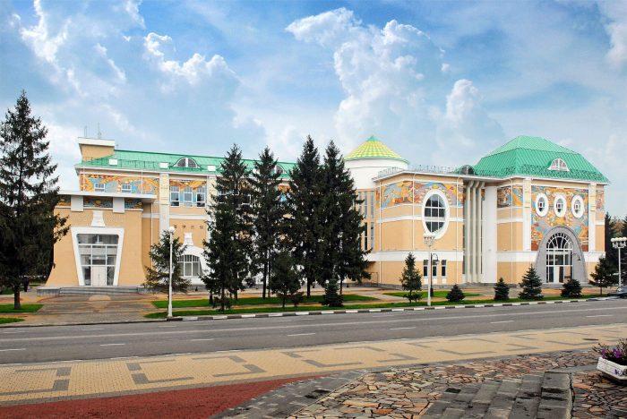 Belgorodskiy-hudozhestvennyy-muzey-700x468