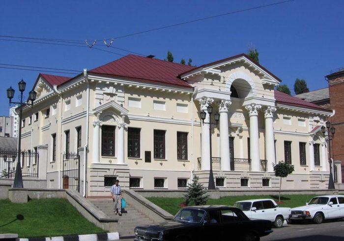 Belgorodskiy-literaturnyy-muzey-700x490