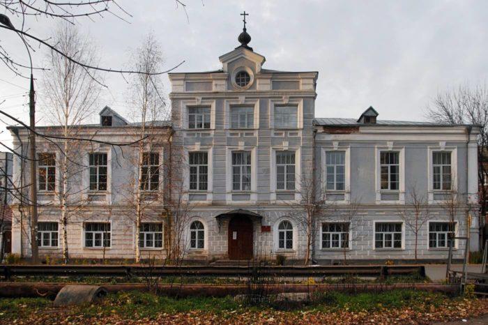 Bogadelnya-D.-M.-Pleshanova-700x466