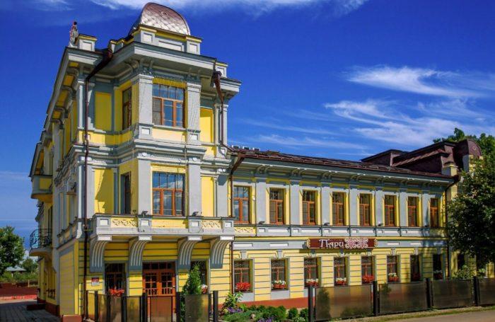 Dom-Selivanova-700x455