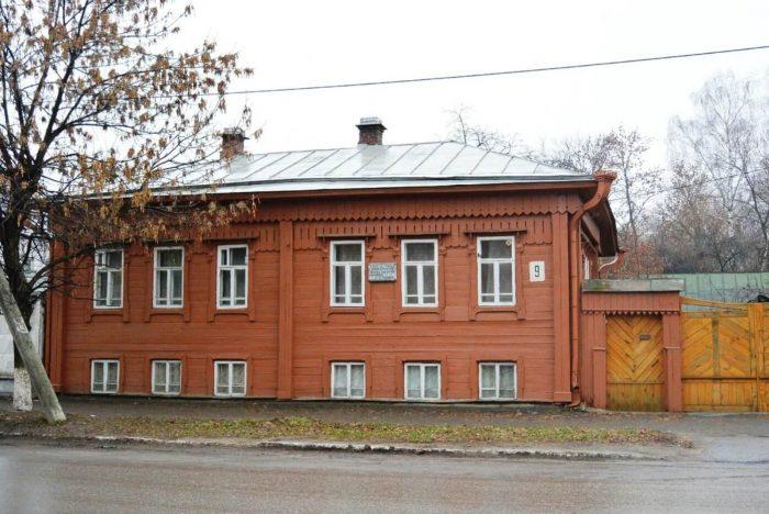 Dom-muzey-I.-S.-Kulikova-700x468