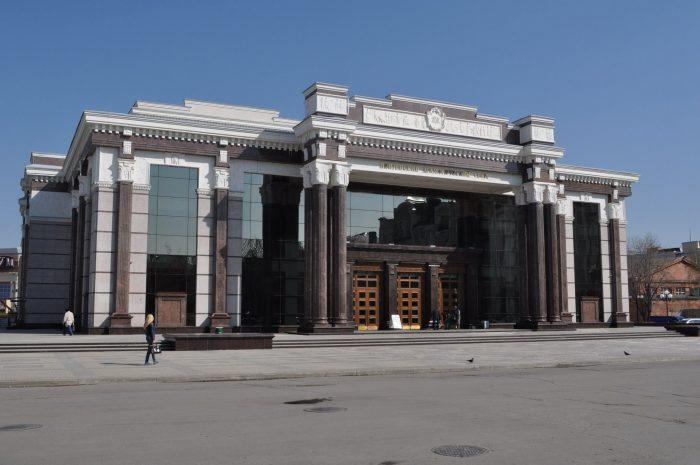 Dramaticheskiy-teatr-imeni-A.-V.-Lunacharskogo-700x465