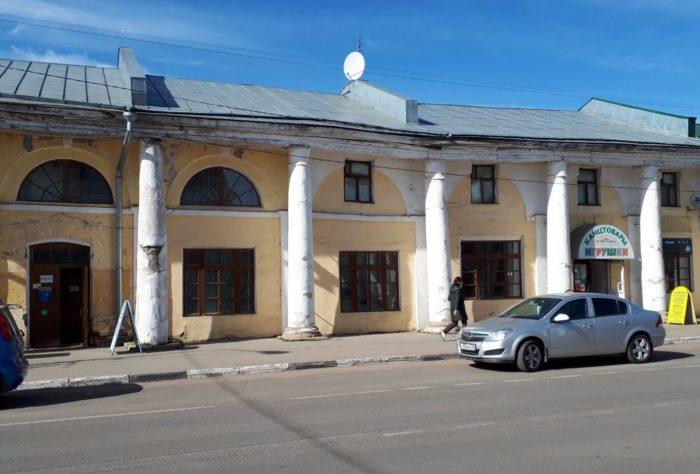 Emelyanovskiy-ryad-700x474