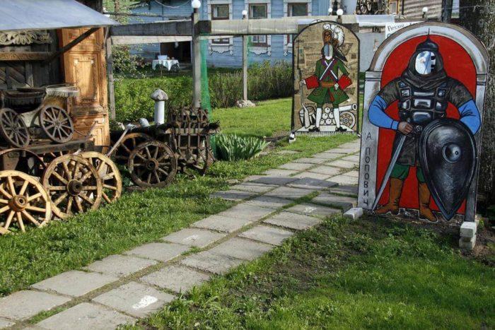 Hudozhestvennaya-galereya-Hors-700x467