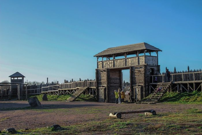 Istoricheskiy-park-Bastion-700x466
