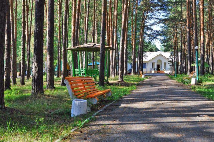 Kashtakskiy-bor-700x465