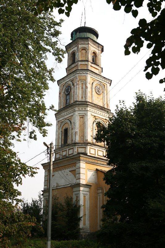 Kolokolnya-Krestovozdvizhenskoy-tserkvi