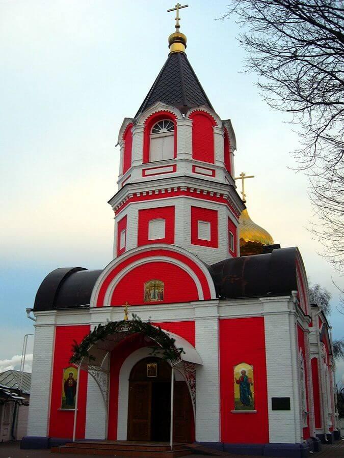 Krestovozdvizhenskiy-hram