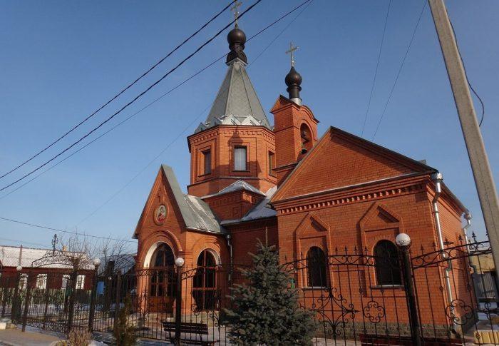 Krestovozdvizhenskiy-monastyr-700x485