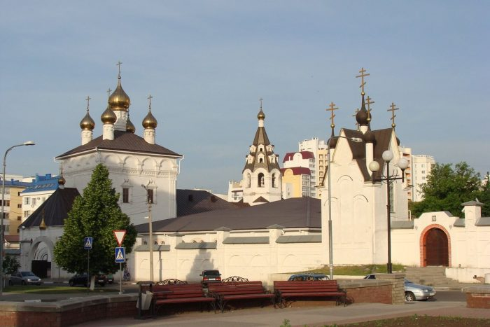 Marfo-Mariinskiy-monastyr-700x467