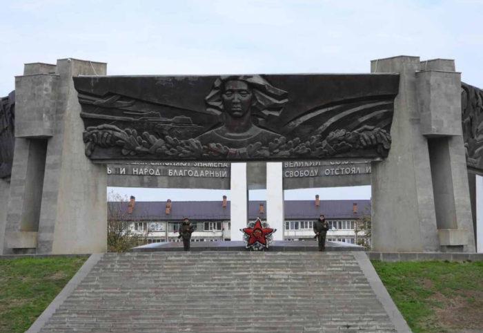 Memorial-Ogon-vechnoy-Slavy-700x482