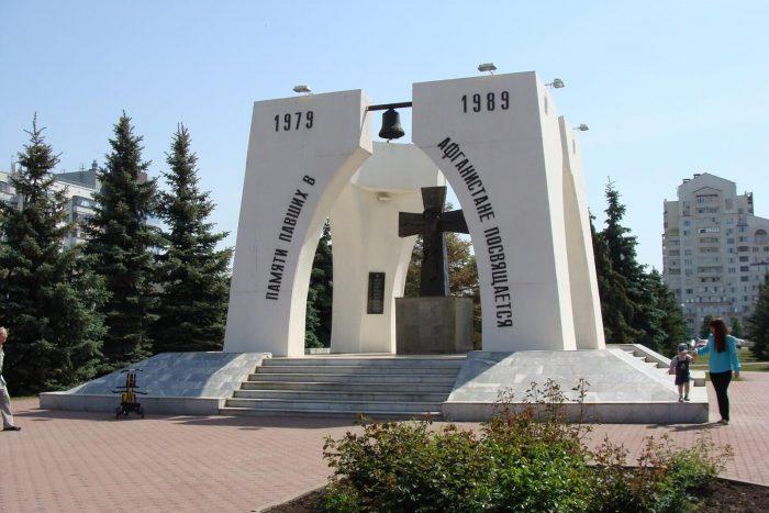 Memorialnyy-kompleks-Pogibshim-v-Afganistane-700x467