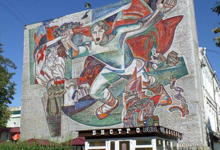 Mozaichnoe-panno-Kandievskoe-vosstanie-700x477