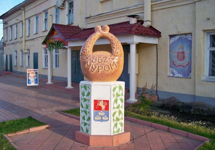 Muromskiy-kalach-700x489