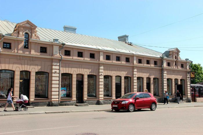 Muzey-Kronida-Gogoleva-700x467