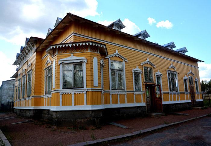 Muzey-Severnogo-Priladozhya-700x485