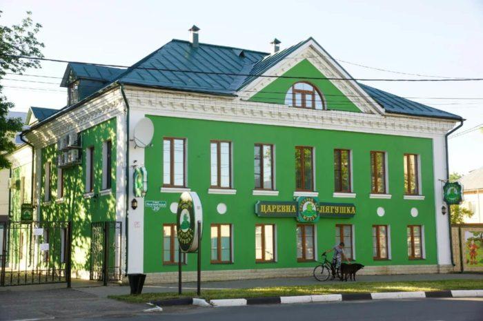 Muzey-TSarevny-lyagushki-700x465
