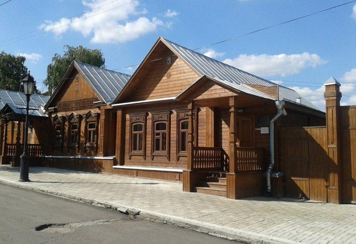 Muzey-V.-O.-Klyuchevskogo-700x481