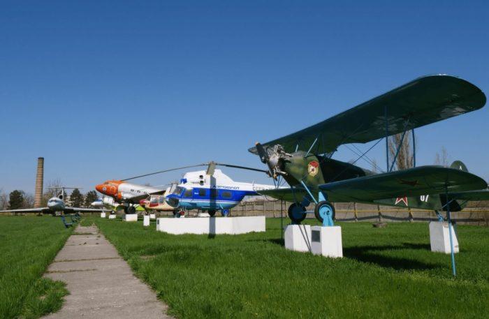 Muzey-aviatsionnoy-tehniki-700x457