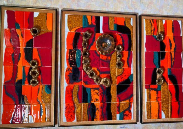 Muzey-dekorativnogo-stekla-700x493