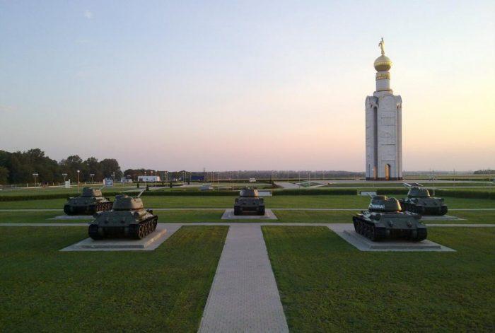 Muzey-zapovednik-Prohorovskoe-pole-700x471