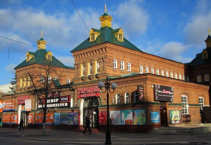 Myasnoy-passazh-700x482