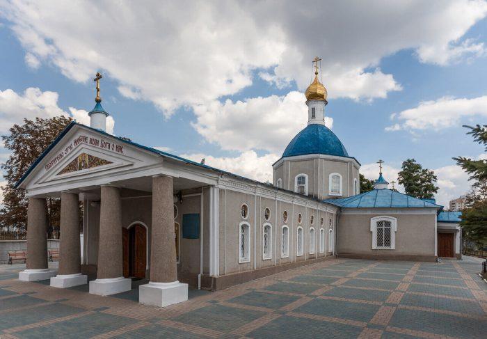 Nikolo-Ioasafovskiy-sobor-700x487