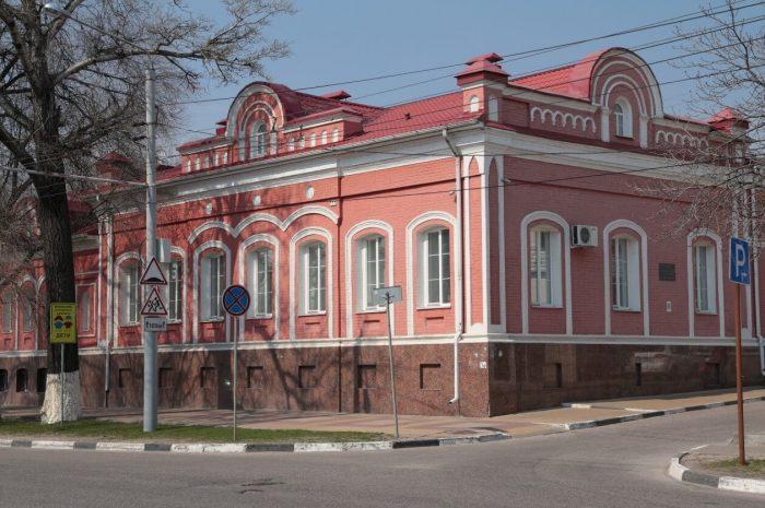 Osobnyak-kuptsa-Goltsova-700x465