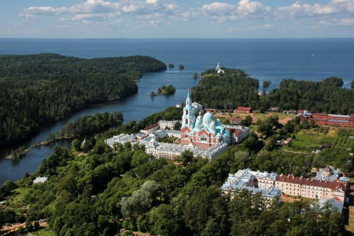 Ostrov-Valaam-700x466