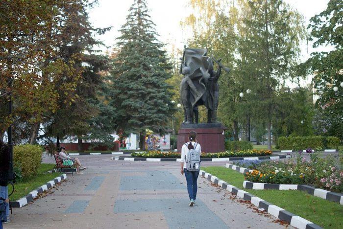 Park-Pobedy-700x468