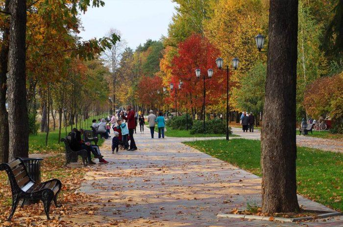 Park-imeni-50-letiya-Sovetskoy-vlasti-700x464