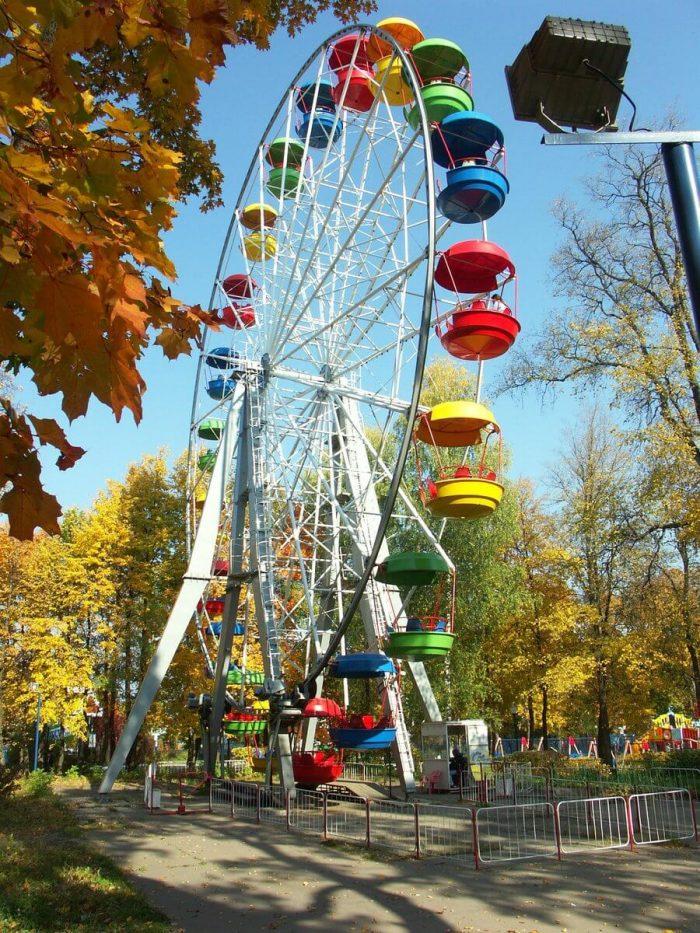 Park-imeni-V.-G.-Belinskogo-700x933