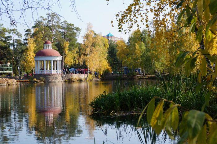 Park-imeni-YU.-A.-Gagarina-700x466