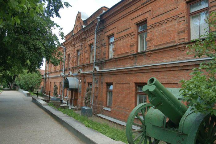 Penzenskiy-kraevedcheskiy-muzey-700x465