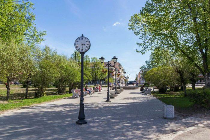 Ploschad-Kirova-700x467